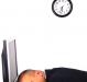 Как убить время на работе?