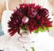 Как недорого сыграть свадьбу?