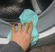 Как отремонтировать стиральную машину?