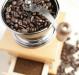 Как правильно варить кофе в турке?
