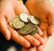 Как вести семейный бюджет?