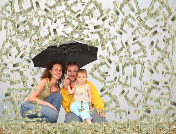 Как можно использовать материнский капитал?