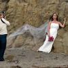 Как хорошо получаться на фотографиях?