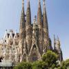 Как арендовать машину в Испании?