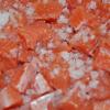 Как засолить красную рыбу в домашних условиях?