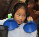 Как наушники влияют на слух?