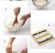 Как готовить роллы?
