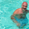 Как научиться плавать взрослому?