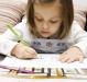 Как адаптировать ребенка к садику?
