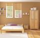 Как визуально увеличить комнату?