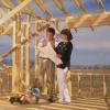 как построить дом самому