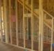Как построить дом самому?