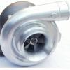 Как ремонтировать турбину?