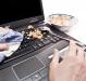 Как починить ноутбук?
