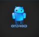Как рутировать андроид?
