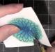 Как сделать открытку своими руками?