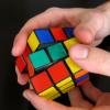 Как собрать кубик рубик?