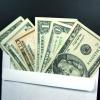 Как небанально подарить деньги?