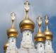 Как отдохнуть в Москве без денег?