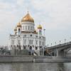 куда поехать в москве