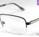 Как подобрать очки для зрения?