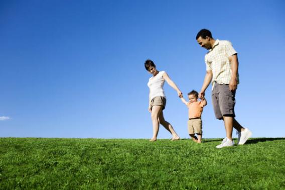 Как приобрести жильё молодой семье?
