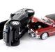 Как застраховать машину без техосмотра?