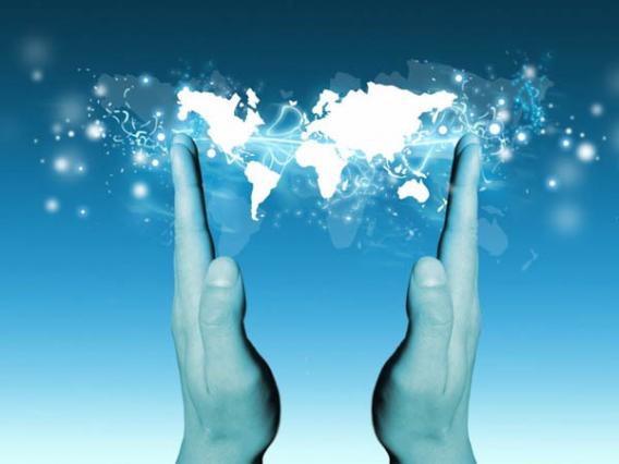 Как начать свой бизнес с нуля в интернете?