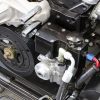Как ремонтировать насос ГУР?