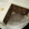 Как украсить торт в домашних условиях?