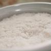 Как варить рис?