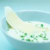 Как вкусно приготовить цветную капусту?
