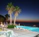 Как недорого отдохнуть на Кипре?