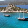 Как недорого отдохнуть в Турции?