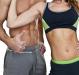 Как похудеть на 10 кг за неделю?