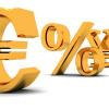 Как зарабатывать на forex?