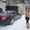 Как живут богатые люди на Рублёвке?
