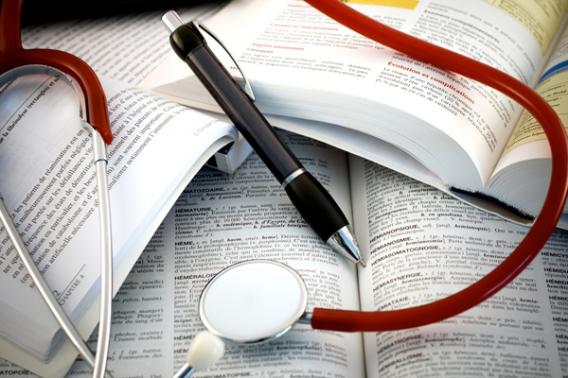 Как рассчитать больничный лист в 2014, 2015, 2016?