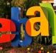 Как  купить на ebay?