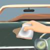Как покрасить автомобиль своими руками?