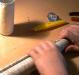 Как сделать дымовую шашку в домашних условиях?