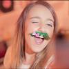 Как убрать усы у девушки в домашних условиях навсегда?