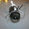 Как сделать робота в домашних условиях?