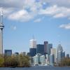 Как эмигрировать в Канаду?