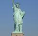 Как эмигрировать в США?