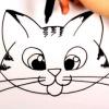 как легко нарисовать