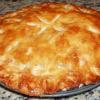 Как приготовить шарлотку из яблок?