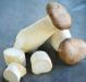 Как мариновать грибы?