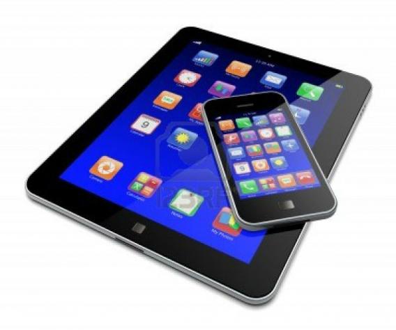 Как выбрать недорогой планшет?