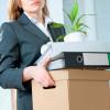 Как рассчитать компенсацию при увольнении?